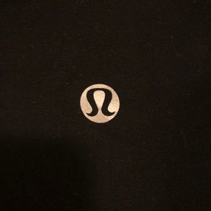lululemon athletica Tops - Lululemon scoop neck tank